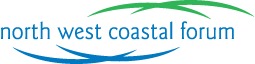 North West Coastal Forum